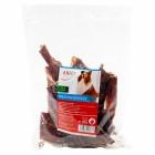 Dried Meat (Trockenfleisch) 200g (1 Piece)